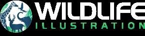 Wild Life Illustration